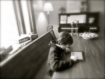 La vente et le prêt de livres numériques au Canada et…au Québec !   LibraryLinks LiensBiblio   Scoop.it