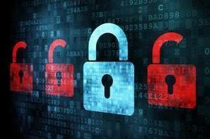 Les sites d'e-commerce français mal sécurisés | Tendance e-Commerce | Scoop.it