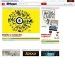 Parcourez le site reduction-code-promo et trouvez des bons plans shopping BDfugue   mondeseo   Scoop.it