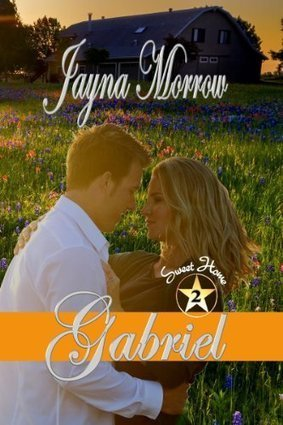 Harlequin Books Kindle: 2014 Recent Releases | Home | Scoop.it