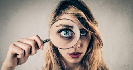 5 buscadores de imágenes libres de derechos y gratuitas   DIDACTICA   Scoop.it