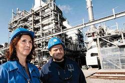 Les femmes, des ingénieurs pas tout à fait comme leurs confrères   Systemes embarqués & Innovation   Scoop.it