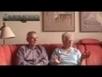 Die Einschulung - Renate Schönroth - The MEMORO Project | MemoroGermany | Scoop.it