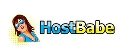 Unlimited Reseller Hosting | Master, Super Alpha Reseller Web Hosting | Unlimited Reseller Hosting | Scoop.it