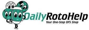 DailyRotoHelp Blog :: [Video] Josh Donaldson got his feelings hurt, Yankees/Blue Jays Benches Clear | dailyfantasysports | Scoop.it