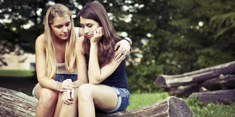 How can I Convince my friend for Relationship...>>> | Love Solution Astrology | Scoop.it