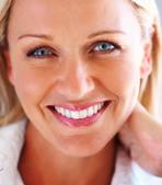 Dentist Houston TX - Stephanie Barfield DDS - General, Cosmetic Dentisty   Houston texas dentist   Scoop.it