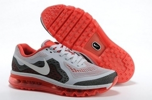 Cheap Nike Air Max 2014 Mens Shoes For Sale Online | Cheap Nike Air Jordan Shoes,Cheap Nike Sneakers | Scoop.it