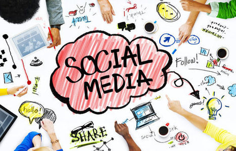 Digital Marketing Company In Mumbai – Get Creative Digital Experience With Technople Solutions | Website Design & Development Services | Scoop.it