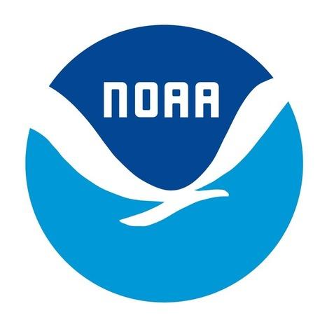 NOAA and Esri Agreement to Broaden Understanding of Environmental Change | Geospatial Pro - GIS | Scoop.it
