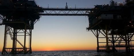 Coopération renforcée pour l'énergie durable en mer du Nord | Le flux d'Infogreen.lu | Scoop.it