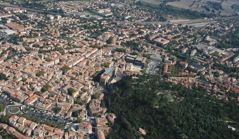 Quand le privé parle au public   Urbanisme : stratégie foncière   Scoop.it