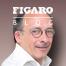 Hollande dans le guêpier du mariage gay - Le Figaro | la maternité | Scoop.it