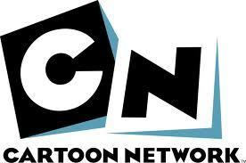 USA: Cartoon Network Announces Live Streaming Across Digital and Online Platforms | gfftgggtrf | Scoop.it