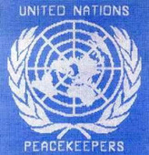 United Nations Peacekeeping Missions: CLA (COMBINED LANGUAGE ASSESSMENT) READING COMPREHENSION FOR UN SAAT EXAM STABBING INCIDENT | English Language Testing | Scoop.it