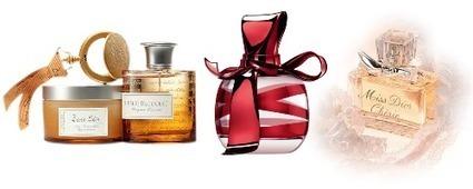 Comprar Perfumes Online | Compras | Scoop.it