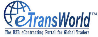 eTransWorld: Guide to e-Contracting for International Traders | e-Contracting Toolbox for B2B Global Traders | Scoop.it