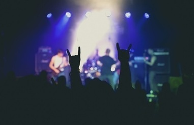 8 Companies Totally Rocking Their LinkedIn Company Pages | Marketing_me | Scoop.it