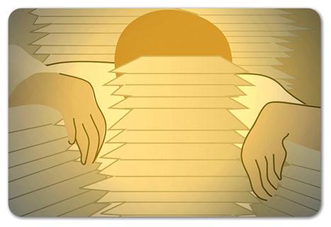 6 ways to prevent PR burnout | Swing your communication | Scoop.it