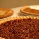 Gallery | Chocolate Pudding Cake Recipe | Scoop.it