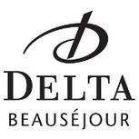 Delta Beausejour Hotel | Bryan Adams Contest | Facebook Tabs | Scoop.it