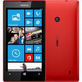 Buy Nokia Lumia 520, red online - Get-Mobile-n-Computer-Parts | Shop Online | Get-Mobile-N-Computer-Parts.COM | Scoop.it