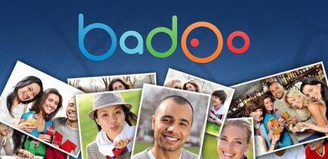 Badoo Premium v.2.18.2 APK Fee Download | dimytry | Scoop.it