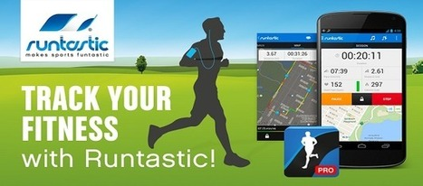 Runtastic PRO v5.0.2 Apk Download | Apkattack.com | Android Apps and Games Download | Scoop.it