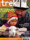 Rerouvez la liste des derniers magazines de trek magazine | Mediapeps | Scoop.it