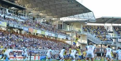 Rugby Les clubs français joueront l'Europe si... - L'Equipe.fr | CPSS | Scoop.it