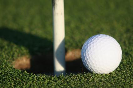 Brèves de fairway   Les dernières news golf et info golf   Scoop.it