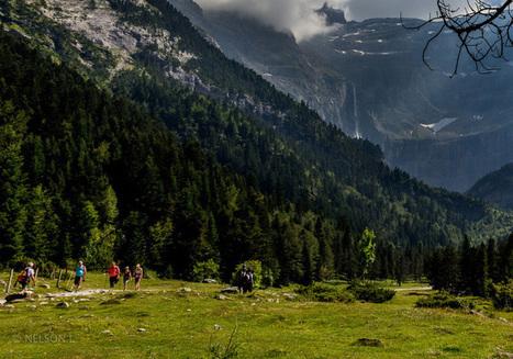 Guida al trekking: 12 consigli per i principianti – SportOutdoor24 | EcoTurismo e Mobilità Sostenibile | Scoop.it