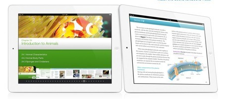 iPads in the classroom reinvigorate teachers. | iPad Implementation at PLC | Scoop.it