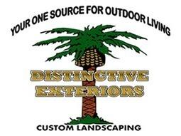Landscaping Las Vegas   702-323-0038   Landscape Contractor     landscaping las vegas   Scoop.it
