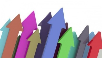 Demain, tous productifs | LeManagerEfficace.fr | Coaching, Management, gestion et outils | Scoop.it
