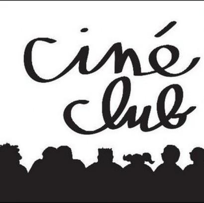 Qui étaient Bonnie & Clyde…?   Les Amants assassins.   J'écris mon premier roman   Scoop.it