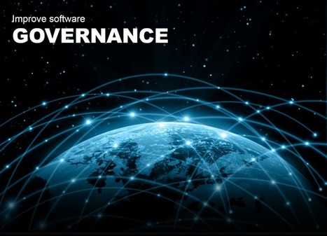 Software Asset Management and Governance – The Road to Hell? (Part 1) | Software License Optimization and Software Asset Management | Scoop.it