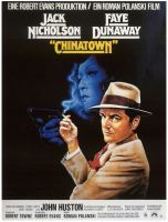 Chinatown (1974) | Head In A Vice | crime noir television | Scoop.it