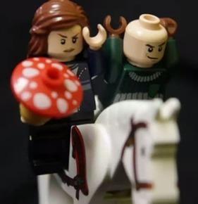 Popcorn Maker | Wiki_Universe | Scoop.it