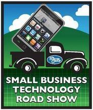 Sleeter Group Small Business Technology Road Show | New inventions | Scoop.it
