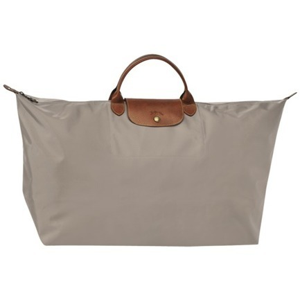 Sac Longchamp de voyage L Fusil En ligne | sac le pliage | Scoop.it