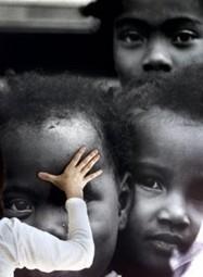 INTERCULTURALIDAD. Enseñar a valorar las diferencias. Consejos útiles para que tu hijo sea más feliz. . Informa:FAPAR. Federación de Asociaciones de Padres y Madres de Alumn@s de Aragón | interculturalidad bernardo barco | Scoop.it