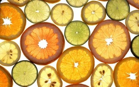 Citrus flavonoids and lipid metabolism. [Curr Opin Lipidol. 2013] - PubMed - NCBI   À votre santé   Scoop.it
