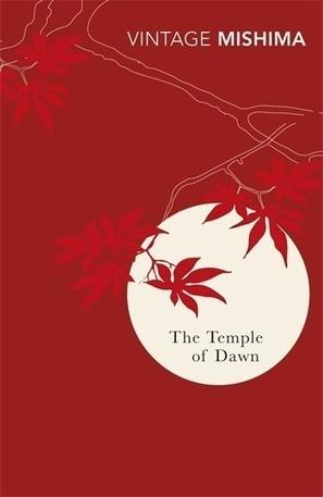 Pretty Peculiarities: Beautiful book covers by Anne Crone/Siulen Design. | Book Cover Designs | Scoop.it