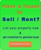 Apartment in Mumbai | Luxury Apartment in Mumbai | Apartments in Mumbai | Scoop.it