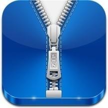 Compresser et décompresser des fichiers sans logiciel sous Windows ! [Astuce] | Time to Learn | Scoop.it