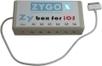 "ZyBox X for iOS 7 (L) ""Switch Control"" | OT mTool Kit | Scoop.it"
