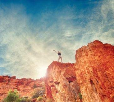 5 maneras de motivar a tus empleados | Gestión del talento y comunicación organizacional- Talent Management and Communications | Scoop.it