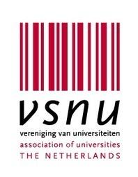 Edición científica: la transición al acceso abierto por la vía holandesa | SciELO en Perspectiva | Acceso Abierto | Scoop.it
