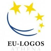 Un ressort est cassé entre la Suisse et l'Union. L'Union européenne ... | La Suisse et l'union européenne sont faites l'une pour l'autre | Scoop.it